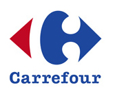 carrefourbg